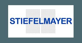 Stiefelmayer