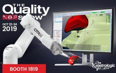 Quality Show 2019 – IL – USA