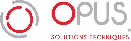 Opus Solutions Techniques [Es] 2