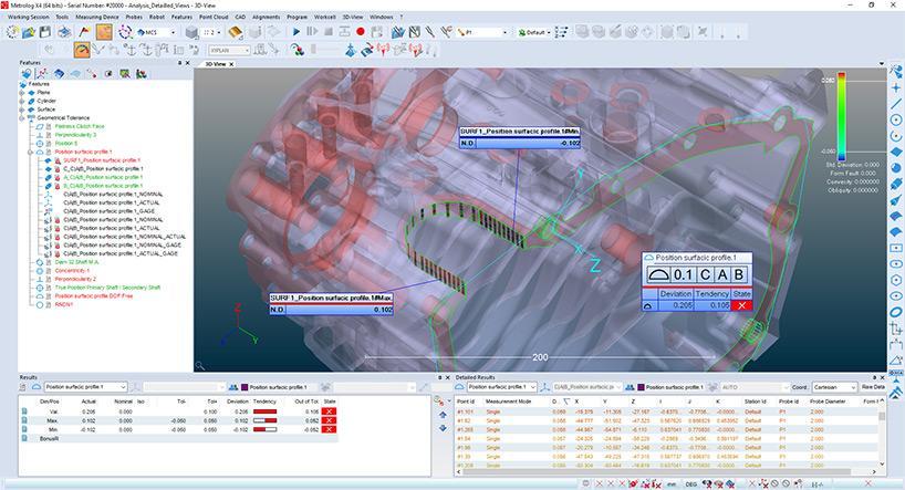 Metrolog-X4-analyze-1